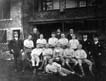 Clitheroe Football Club 1893