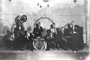 Ribchester Dance Band 1920's