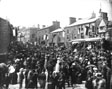 Celebration Town Centre 1890's to 2001