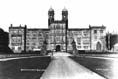 Stonyhurst College and J.R.R. Tolkien